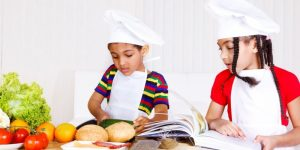 Kids-Cooking-Carrington-Nutrition